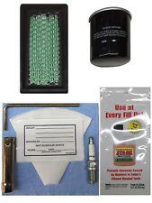 Generac Generator Maintenance Kit 0057180 220 Amp 530cc Ohvi 4kw Xp Amp Xg Series