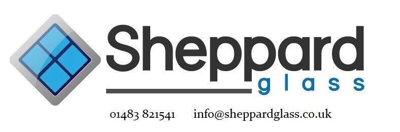 sheppardglass11