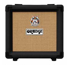 Orange Ppc108 Black - Cabinet per Micro Terror/micro Dark