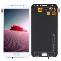 LCD Screen Digitizer Touch FOR ASUS ZenFone 4 Selfie Pro ZD552KL Z01MDA White OK