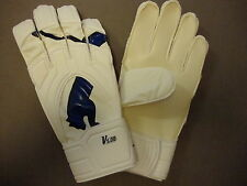 Puma V5.08 Goalkeeper Gloves - BNIB - Size 7
