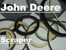 AR105722 Scarifier Cylinder Seal Kit Fits John Deere 760 760A