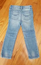 Baby Gap Girls 1969 mini skinny jeans size 3 years