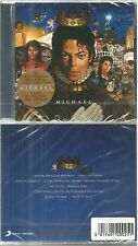 CD - MICHAEL JACKSON : MICHAEL / NEUF EMBALLE - NEW & SEALED