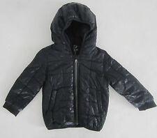 Coats, Jackets & Snowsuits