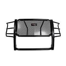 Trail FX E0508B EXTREME GRILLE GUARD BLACK 2015-2019 Ford F-150