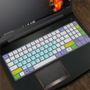 For Lenovo Legion Protective Skin Laptop Protector Keyboard Film Keyboard Cover