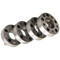 35mm HubCentric Wheel Spacers 5x114.3mm for Ford AU BA BF FG Falcon XR6 XR8 4pcs