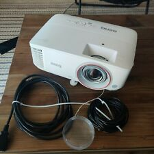 BenQ TH671ST 1080p DLP 3000lm Home Entertainment Projector for Video Gaming