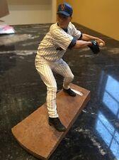 Billy Wagner McFarlane Series 17 New York Mets