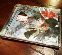 Prince - Chaos & Disorder CD Sigillato Stampa Italy Siae Rosa Rarissimo