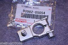 90982-05054 Positive Battery Terminal - Genuine Toyota / Lexus / Scion Part