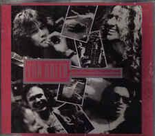 Van Halen-Poundcake cd maxi single