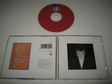 PETER GABRIEL/SHAKING THE TREE(SIXTEEN/PGTVD 6)CD ALBUM