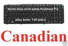 HP Pavilion dv6-2143ca dv6-2150ca dv6-2174ca dv6-2177ca Keyboard