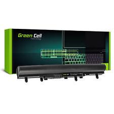 Battery for Acer Aspire E1-532 E1-570 V5-471P E1-572G E1-470 Laptop 2200mAh