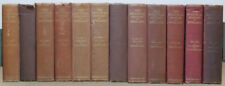 Hardback History & Military Antiquarian & Collectable Books
