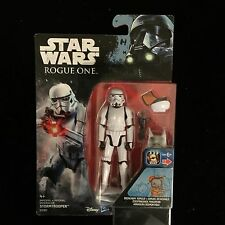 Star Wars Rogue One Imperial Stormtrooper 3.75inch New Action Figure Toy Sale