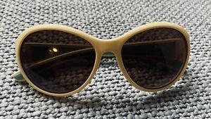 Mexx Kinder Sonnenbrille UV 400