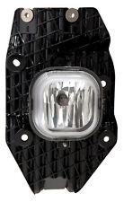2011-2013 Ford Super Duty Pickup Right/Passenger Side Fog/Driving Light Assembly