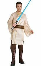 Déguisement Jedi Star Wars Homme XL Beige St-16803xl
