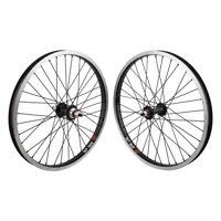 Sun M13 Noir track bike fixed gear roues singlespeed Wheels Flip Flop Hub