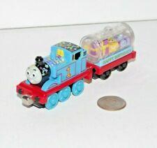 Thomas & Friends Take Play Along Diecast Train Tank Engine Birthday Tanker Party