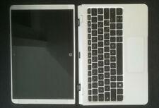 HP x2 Detachable 10-P0xx Bianco