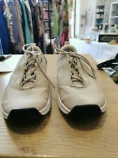 Nike Rivah Trainers Size 4.5