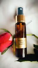 Kreed Aventis Creed Aventus aceite 30mL Diseñador perfume Premium