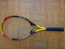 Wilson Hyper Pro Staff 5.1 Surge 100 head 4 1/2 grip Tennis Racquet