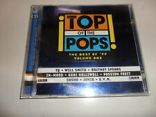 CD  Top of the Pops Best of '99 Volume One