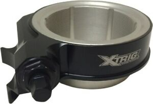 XTRIG PRE-LOAD ADJUSTER KTM (500010500101) 77-0734 1312-0460 Black 138-2031