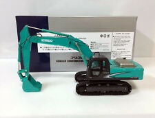 Kobelco Construction Machinery Acera Geospec SK350 Excavator 1:50 DieCast Model