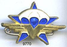 9770 - PARACHUTISTE - 1er RCP