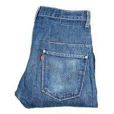LEVI'S Engineered men Jeans in Size 28/32