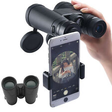 10x42 Quality Powerful 10x Magnification Binoculars&Birdwatching Hiking Travel
