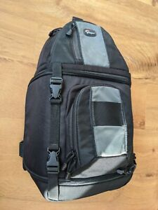 Lowepro Slingshot 200 Camera Bag