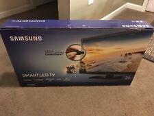 "Brand New Samsung Smart LED TV 24"" Class HD 720p- T24H310SND"