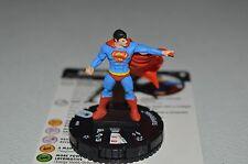 DC Heroclix Elseworlds Superman 002