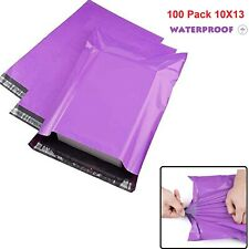 100 PC Purple 10