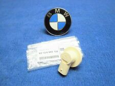 BMW e46 3er Touring Blinker Lampenfassung NEU Indicator Bulb Socket NEW 6943122