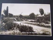 Herne Bay nr Whitstable, & Canterbury War Memorial & Park,,  Photochrom R/P/Pc