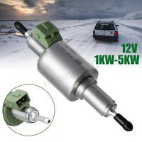 Universal Dieselpumpe 12V 1KW-5KW Diesel Standheizung Luftheizung Dosierpumpe