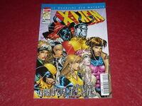 [ Bd Marvel Comics Francia] X-Men # 44-2000