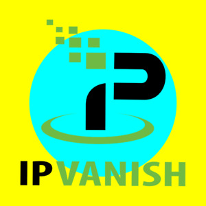 5 Years Warranty Premium ⭐ IPVanish  VPN ⭐   & 5 Devices ⭐Fast Delivery   ⭐