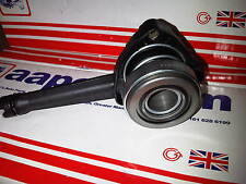 Renault Trafic 1.9 D Td DCI 2001-06 Neuf 3 Boulon Cylindre Embrayage SCC