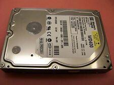 Dell/Western Digital WD400BB-75CAA0 WD400 40GB IDE PATA Hard Drive * HSFHNA2AA