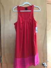 Summer Chic  Size 14 Dress by New Direction