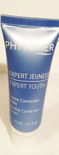 Phytomer Expert Youth Wrinkle Correction Cream 15ml/0.5oz Travel Size Brand New
